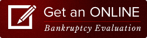 online bankruptcy evaluation